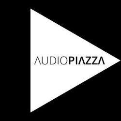 AUDIOPIAZZA